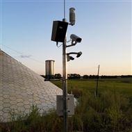 JT-GSGL1高速公路自动气象站