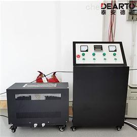 DTL-H高温热电偶检定炉泰安德图