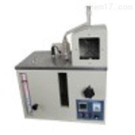 ZRX-29416减压蒸馏测定仪