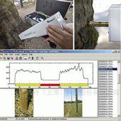 RESISTOGRAPH R650-ED树木针测仪