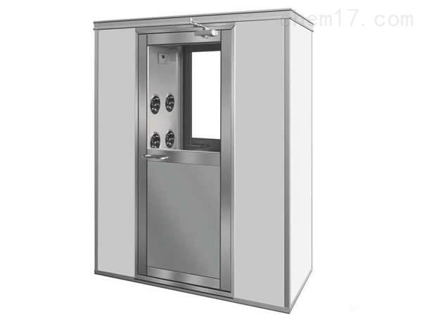 柜式臭氧发生器