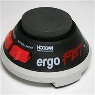 原装美国Hoggan MicroFET便携式肌力测试仪