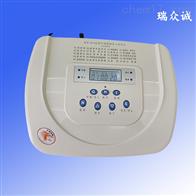 华医HY-D02型药物导入治疗仪