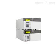 液相色谱仪 LC-500