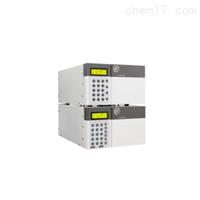 液相色谱仪|LC-500