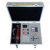 GY3006智能10A变压器直流电阻测试仪