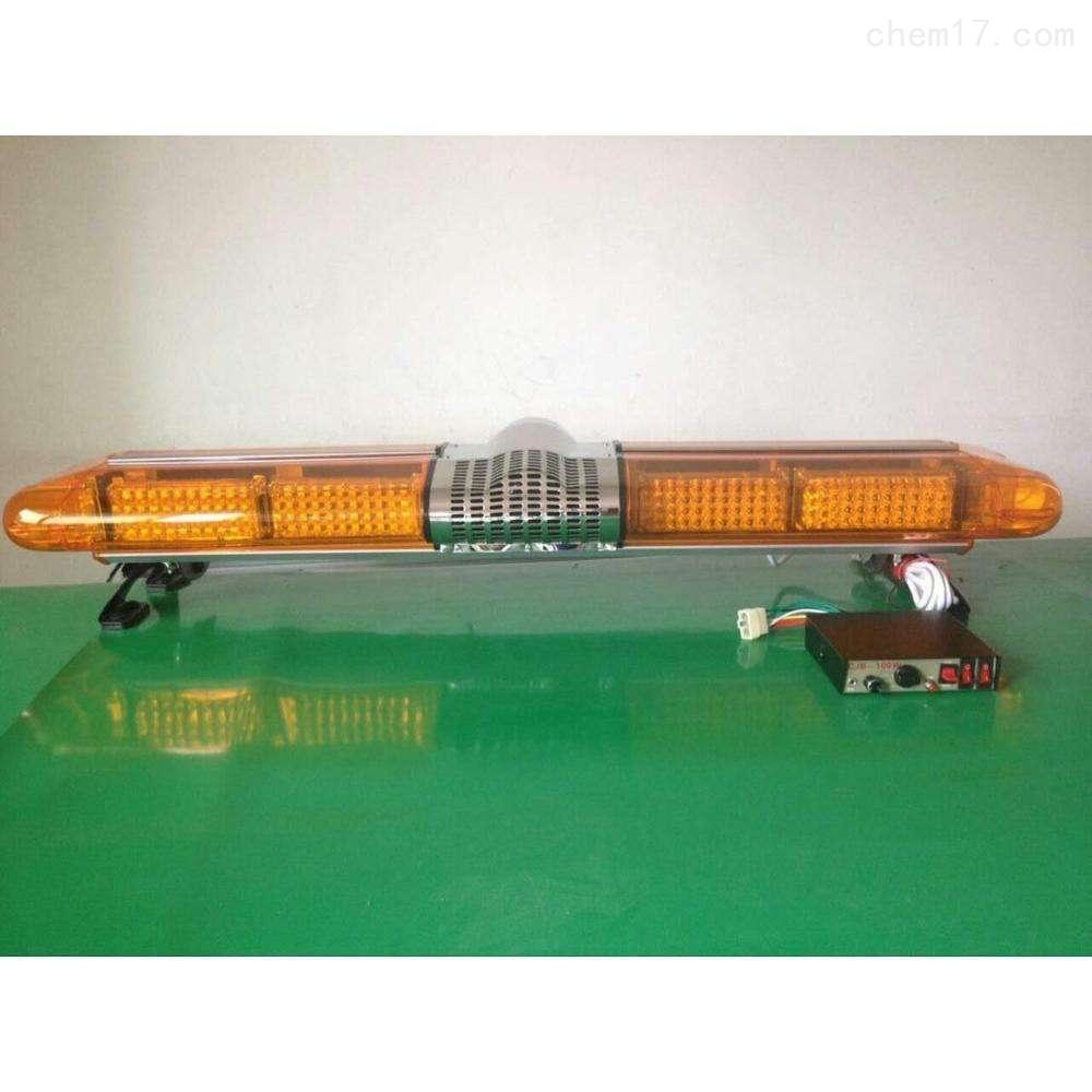 警示车灯  车载报警器警报器警灯
