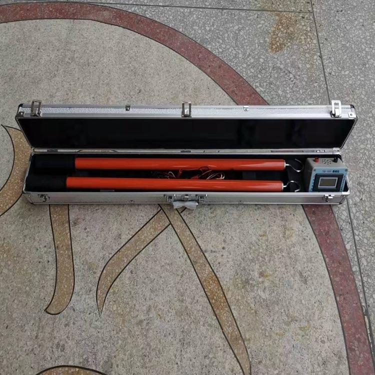 指针式高压核相仪扬州生产商