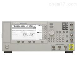 E8257D网络分析仪