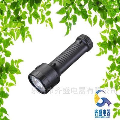 JW7510固态免维护强光电筒(专业可靠)