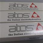 ATOS传感器E-ME-AC-05F说明书
