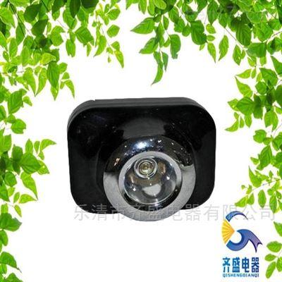 IW5110B高效LED头灯-安全头戴工作灯
