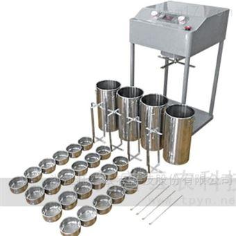 TPF-100土壤团聚体分析仪