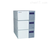 LC600A|高效液相色谱仪