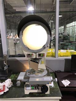 V-12BDC尼康垂直式投影机