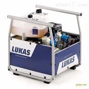 LUKAS卢卡斯  研磨风扇 金刚石工具套筒等