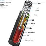 美国ACE工业缓冲器MC3325M-3自动调节