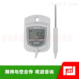 EBRO颐贝隆EBI-20-TE无线温度验证仪