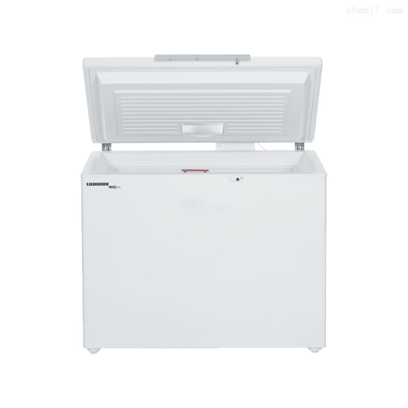 LGT 4725超低温冰箱