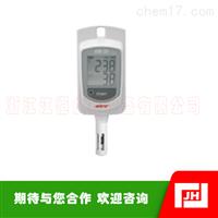EBRO颐贝隆EBI-25-TH无线温湿度验证仪