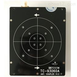 TC-93060A耦合板