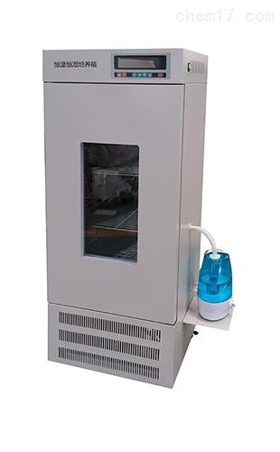 HSP-360恒温恒湿培养箱