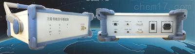 JH-08D衛星北斗GPS導航信號模擬器