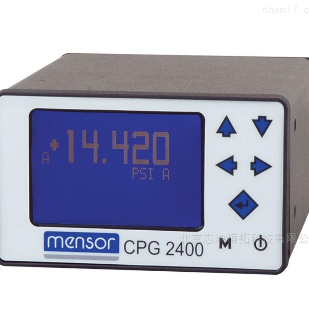 供应德国MESOMATIC称重控制器 DK 860