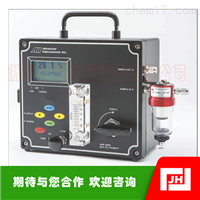 AII GPR-3500便携式氧气分析仪