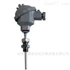 WRNK-333卡鎖式連接熱電偶