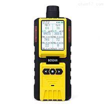 K-600-S工业车间粉尘检测仪PM2.5 PM10