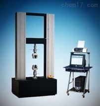 MX-10080铜管屈服强度试验机