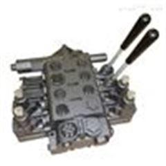 GPM - V20系列派克PARKER工程機械方向控制閥
