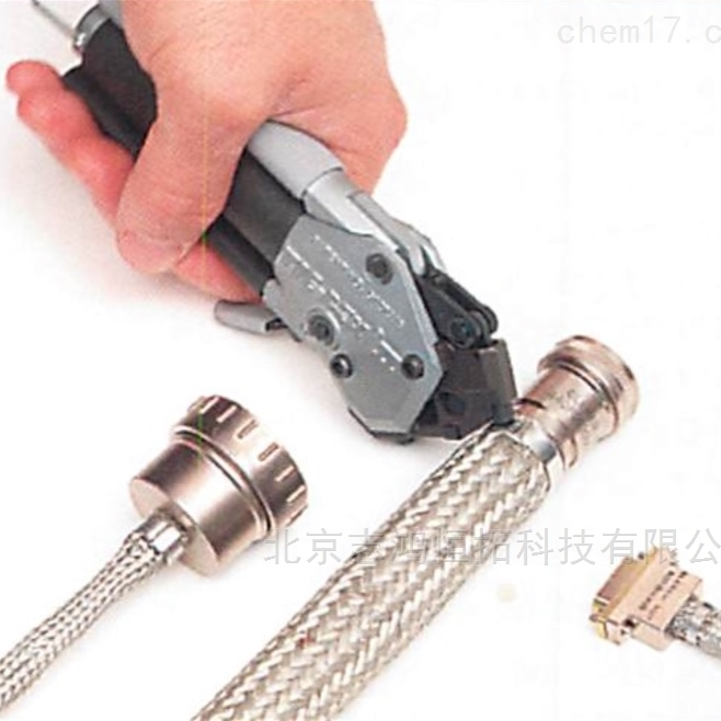 优势供应Brand-It 扎带枪工具