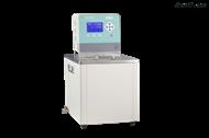XOSC-30恒温水槽恒温槽南京先欧厂家质量可靠
