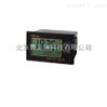 电阻率监视仪