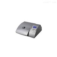 SGZ-500IT微电脑浊度计