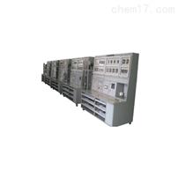 VS-LDT02B電氣線路拆裝實訓考核裝置