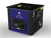 JM-10D-28洁盟10L智能超声波清洗器
