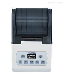 TX-120系列天平数据打印机