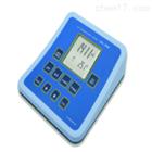 CPC-505多参数水质分析仪(PH/电导率/盐度