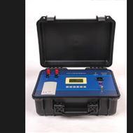 ASTB10A直流电阻测试仪