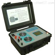 ASTⅡ变压器单相、三相直流电阻