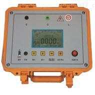 GLJY系列新款绝缘电阻测试仪