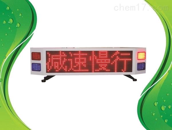 巡逻车警示灯  执法警灯