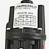 10214BPT,10214CLT,10214EH仙童Fairchild石油调节器阀10214A平衡阀