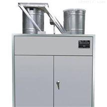 JDSC-1酸雨降尘自动采样器