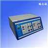 北京耀洋康达KT-90B神经肌肉电刺激仪