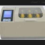 AK803绝缘油介电强度测定仪