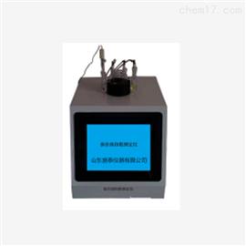 SH0630-1源头货源SH0630自动溴价溴指数测定仪石油